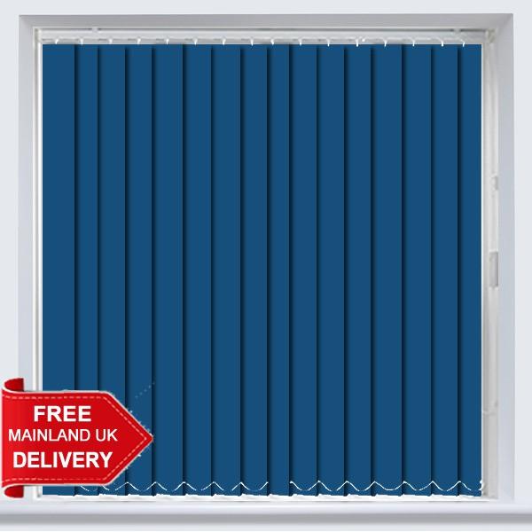 Fix my blinds coupon code