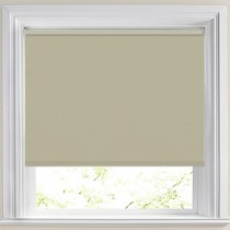Blend Blackout Beige Roller Blind
