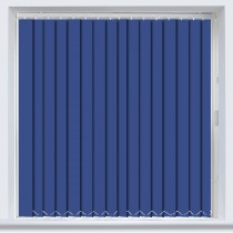 Abbey PVC Imperial Vertical Blind