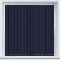 Abbey PVC Marine Vertical Blind
