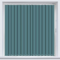 Abbey PVC Topaz Vertical Blind